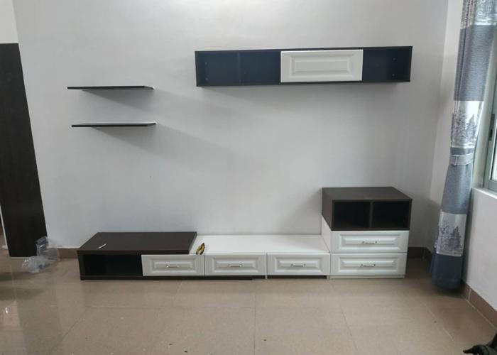电视柜-ZXJJ01