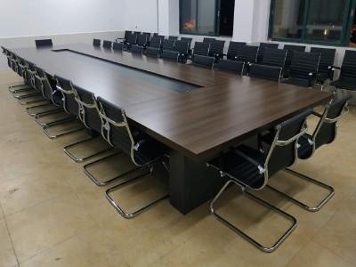 大型会议桌