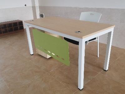 办公桌-ZXJJ03