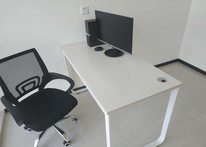 企业在什么情况下选择办公家具定制比较合适?