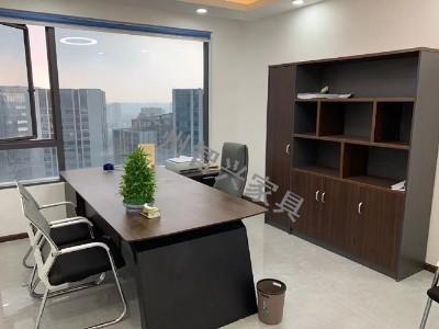 选择办公家具不仅要看质量,还要看售后服务 -广州智兴家具