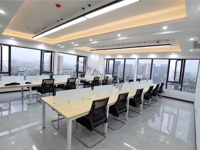 影响办公家具使用寿命的原因有哪些?-广州智兴家具