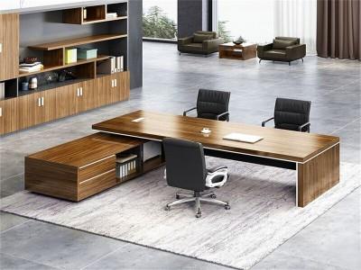 简述现代家具的基本定义  [智兴家具]