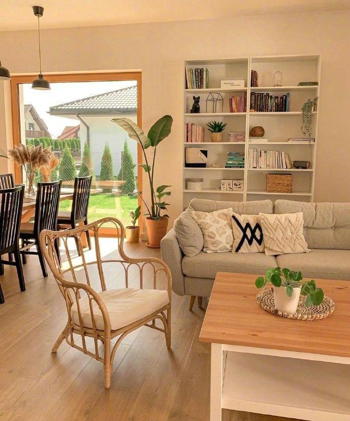 完美家居,如何定制优质板式家具?[智兴家具]