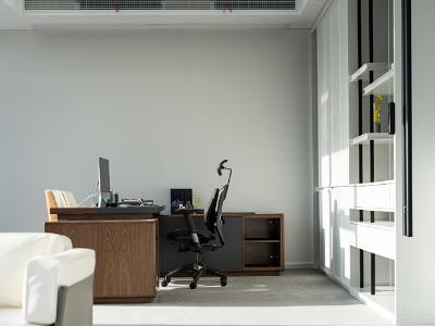办公家具的常见问题以及解决方法 ,广州智兴家具为你一一解答!