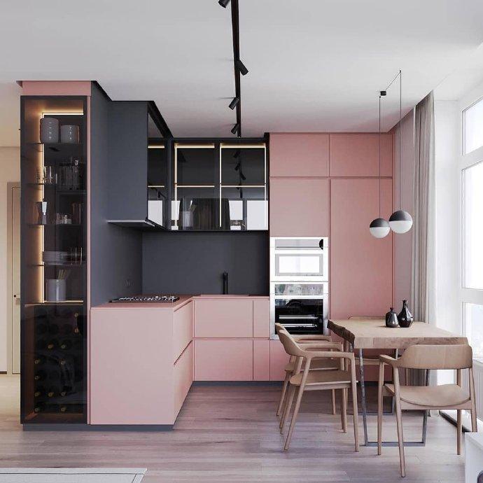 现代家具的色彩设计,主要考虑这几个方面因素 [智兴家具]