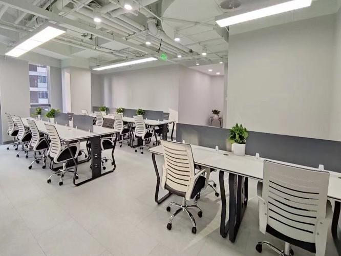 什么样的办公家具风格适合自己的公司呢?[智兴家具]