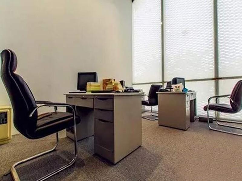劣质的办公家具对我们有什么影响?[智兴家具]