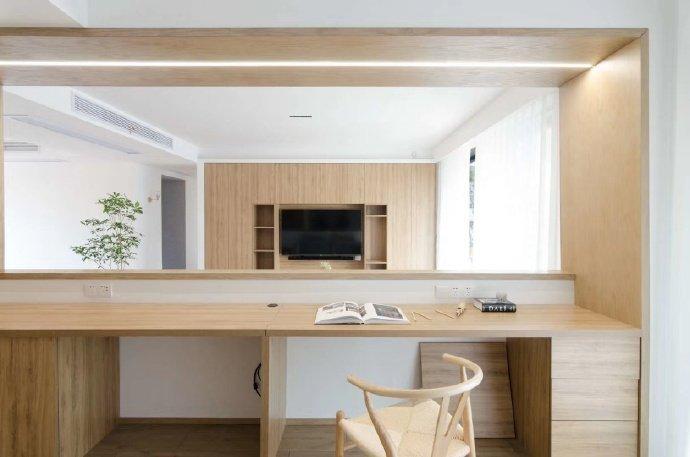 如何区分实木家具和板式家具?[智兴家具]