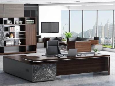 好的办公家具品牌,什么是关键呢?[智兴家具]