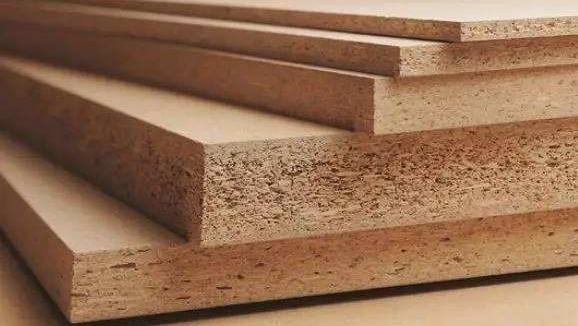 密度板和其他板材的重要区别 [智兴家具]