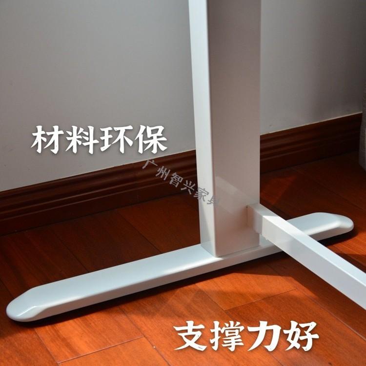 智能升降桌有什么特点? -广州智兴家具