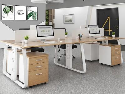 广州智兴家具定制办公家具有哪些优点?