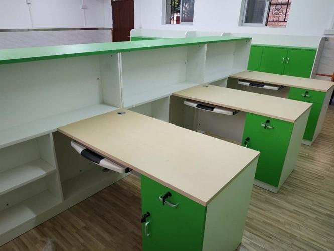 什么是细木板?细木板有哪些优点及用途?