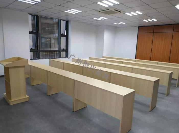 学校家具之学生课桌椅日常保养维护方法 -广州智兴家具