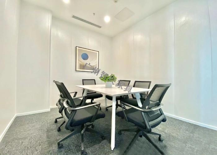 怎样选购绿色环保的办公桌椅?-广州智兴家具