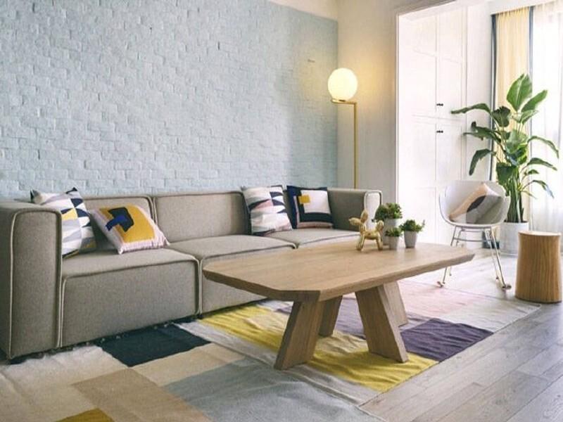 生活家具设计需要遵循的5个原则  [智兴家具]