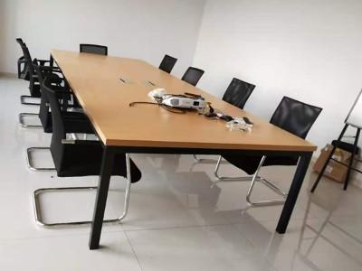 会议桌-ZXJJ03