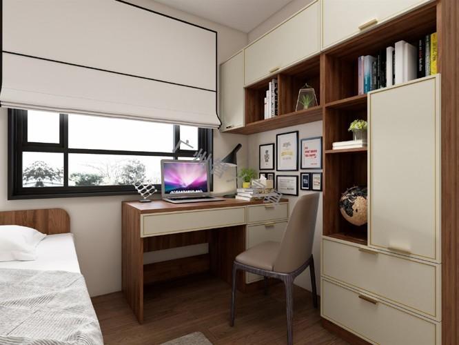 选择家具配套需要考虑的因素  -广州智兴家具