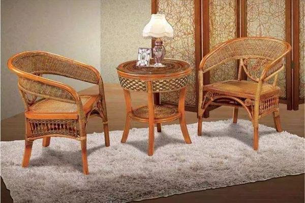 家具材质有哪几种?购买哪种材质的家具好?[智兴家具]