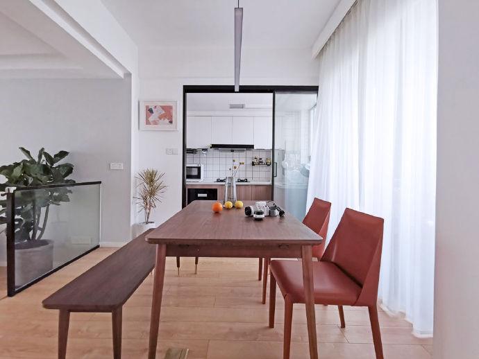 选购板式家具时,这几个方面可要留意了