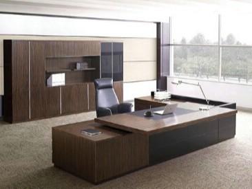 办公家具定制的价格是由什么决定的?