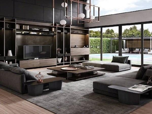 """""""新""""中式风格家具和传统中式风格家具怎么区分  [智兴家具]"""
