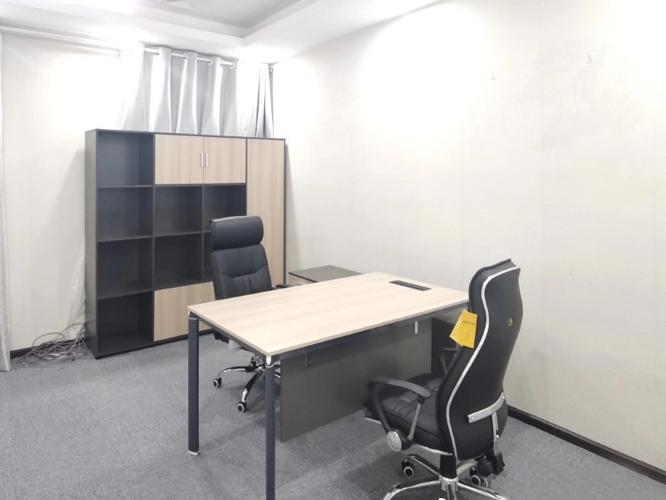 实用板式办公家具的选择与介绍  [智兴家具]