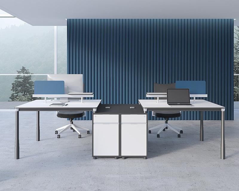 现代办公家具设计要想体现价值,须做到这三点 [智兴家具]